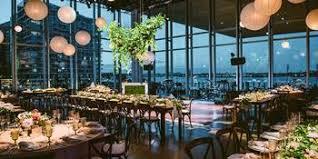 machusetts modern wedding venues