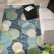 alabama navy blue area rug