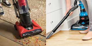 walmart has tons of vacuums on