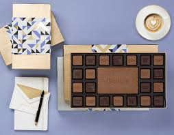 custom chocolates personalized