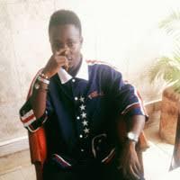 Djeufa kamdem Ivan Jordan - Université Yaounde 1 - Cameroon | LinkedIn
