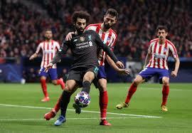Diretta Liverpool-Atletico Madrid ore 21: formazioni ufficiali e ...