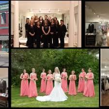 caryn s bridals formals tuxedos 27