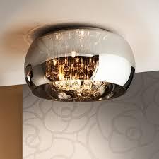 argos ceiling schuller selectlight