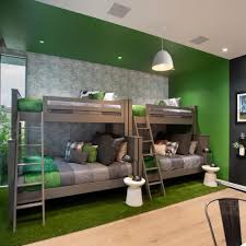 Green Bedroom And Kids Room Pictures Hgtv Photos