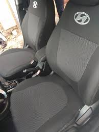 hyundai i30 seat covers uk for elantra