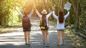 Buon inizio di anno scolastico: frasi primo giorno di scuola - StudentVille