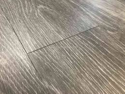 12 art van flooring reviews and
