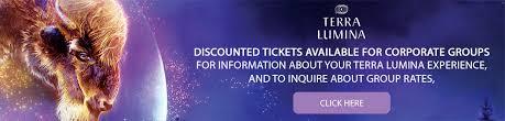 toronto zoo host your event