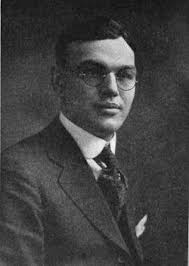 Chester Byron Walker (1884-1954) - Find A Grave Memorial