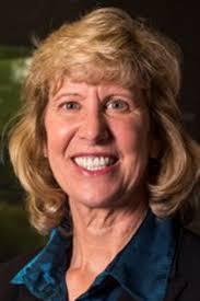 Linda Smith-Wheelock - Notable Women in Nonprofits 2018 | Crain's Detroit  Business