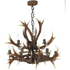tiered ceiling pendant light