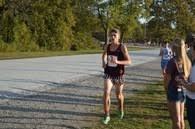 Avery Potter's Men's Track Recruiting Profile