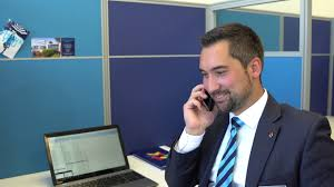 Aaron Pero - Christchurch Real Estate Agent - Profile - YouTube
