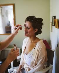 jessica hawkins hair makeup artist