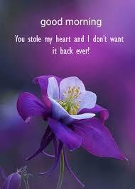 good morning messages romantic pics