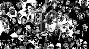 72 old rap