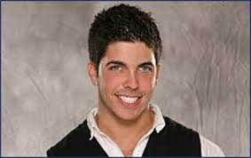 Big Brother's Matt McDonald also charged in Adam Jasinski drug ring