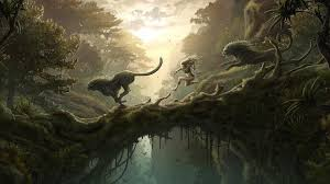 hd fantasy wallpapers 1080p wallpaper