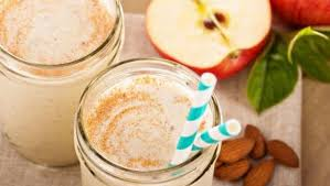 smoothies for quicker weight loss