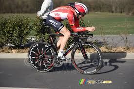 Adam Hansen (Lotto-Soudal) :: photographs :: velowire.com  (paris.thover.com) :: (photos, videos + actualités)