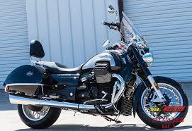 moto guzzi california 1400 touring abs