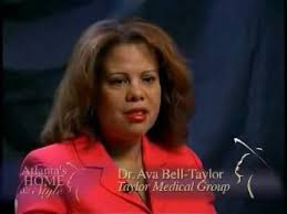Atlanta BHRT BioIdentical Hormone Replacement Expert Speaks Out - YouTube
