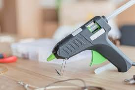 5 best hot glue options for crafts