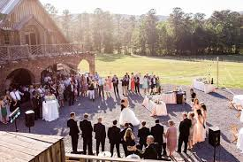 the farm rome ga wedding venue