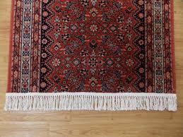 area rug repair and restoration have
