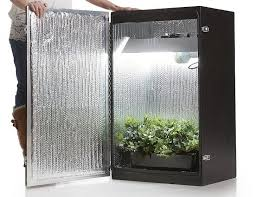 how to make your own diy grow box