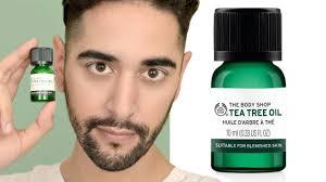 10 ways to use tea tree oil