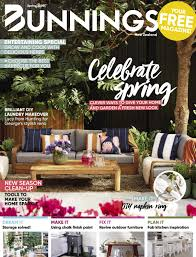 Bunnings Magazine Spring Issue 2020 By Bunnings Issuu