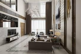 modern living room top 10 interior