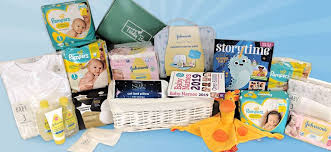 pregnancy freebies list for the uk 2019