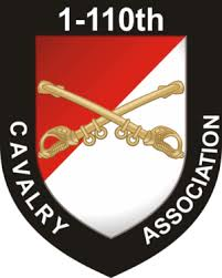 Cavalry Archives Military Graphics