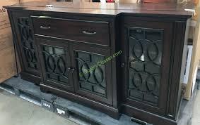 bayside furnishings ashcroft 72 tv