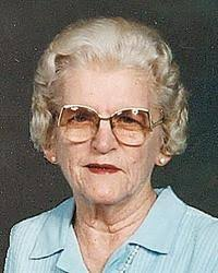 Vicki Ryan Obituary (1920 - 2017) - The Aiken Standard
