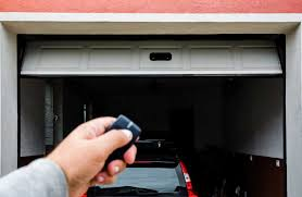 Awards Garage Door | Garage Door Repair Charlotte NC