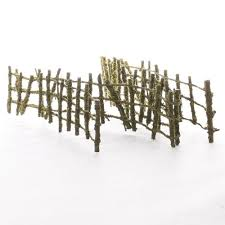 Long Rustic Twig Garden Fence Covered In Moss For Fairy Gardens Crafting And Embellishing Buy Online In Bahamas Unknown Products In Bahamas See Prices Reviews And Free Delivery Over Bsd80 Desertcart