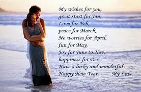r tic new year wishes for you my loving boyfriend happy hug day