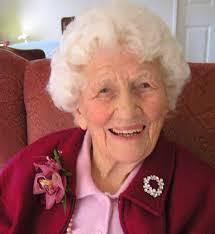 Dunstalls Funeral Services Ltd | Nola Hilda Williams