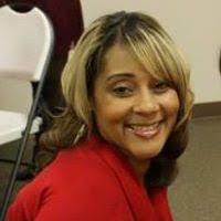 Crystal Hamilton | DeVry University - Academia.edu