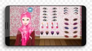 muslim veil dressup makeup quran