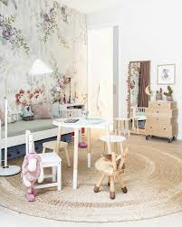 How To Choose A Rug For A Kid S Room By Kids Interiors