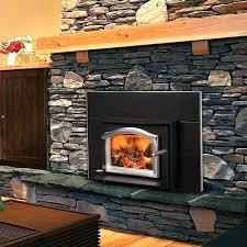 heatilator electric fireplace
