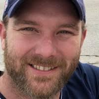 "100+ ""Dustin Harris"" profiles   LinkedIn"