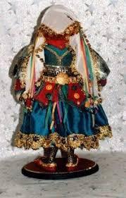 Priscilla McDonald | Doll patterns, Doll clothes patterns, Stuffed animal  patterns