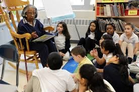 Memorial service to honor city's first black schools chief - Connecticut  Post