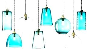 replacement chandelier globes